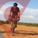Sambia bis Botswana - Jonas auf Rekordkurs