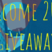 Gewinnspiel Giveway Welcome 2020 Camelbak bike vest