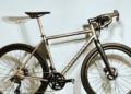 Fahrradwandhalterung Tern Perch