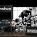 wahoo auf der digital WorldBike