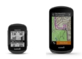 Garmin Edge 1030 130 Plus