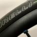 Pirelli Cinturato Velo Test
