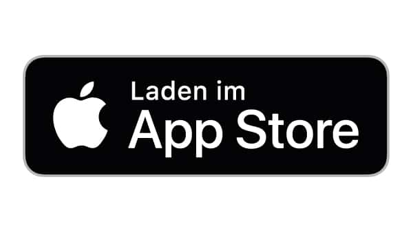Corona-Warn-App iOS Apple