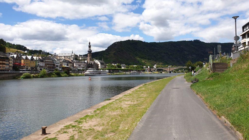Rhein-Main Rundweg