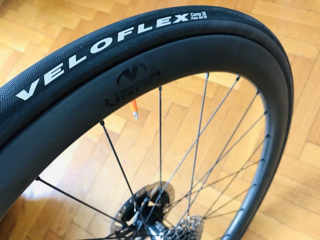 Veloflex Corsa