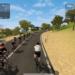 RGT Cycling