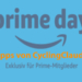 Amazon Prime Day Angebote für Radsportler CyclingClaude