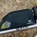 Apidura Racing Bolt-on Top Tube Pack Oberrohrtasche