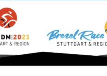 Deutsche Meisterschaften Straße 2021 Brezel Race