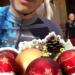 Xtreme Team Wear Radsportbekleidung Trikot