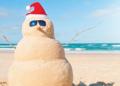 Weihnachten Geschenke Tipps
