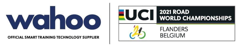 Wahoo UCI Kooperation