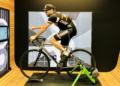 Jens Machacek Bikefitting Bikebiometrie