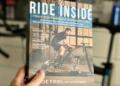 Ride Inside Joe Friel
