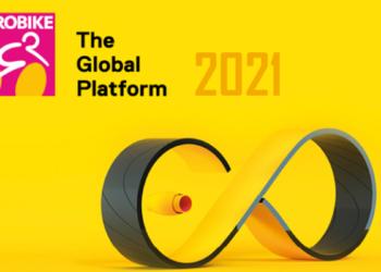 Eurobike 2021 Euribico
