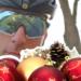 Rudy Cutline Sportbrille Radbrille