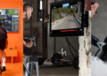 zwift-oder-sufferfest-trainerroad
