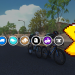 Zwift PowerUps