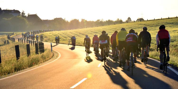 Rhön Radmarathon Bimbach 2021 Anmeldung Online