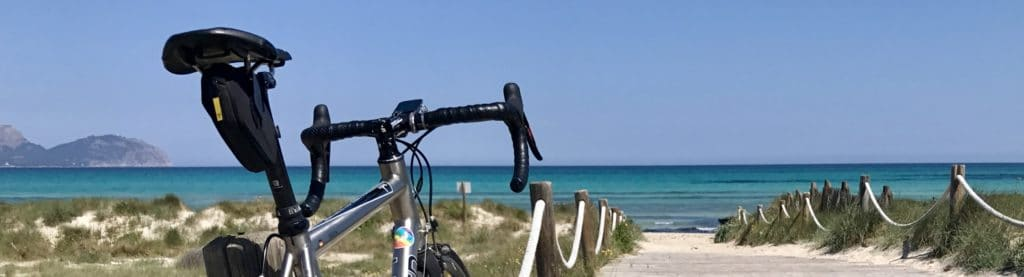 Mallorca Rennrad CyclingClaude