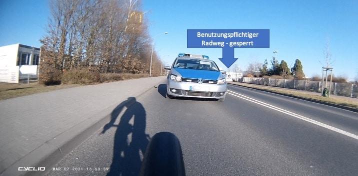 Ordnungsamt Dietzenbach