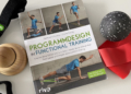 Buch Riva Verlag Programmdesign im Functional Training