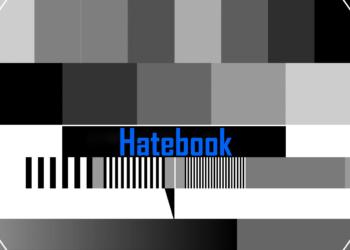 Hatebook - Sendepause