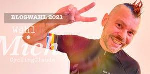 Blogwwahl 2021