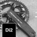 Shimano Di2 12-fach Fragen und Antworten