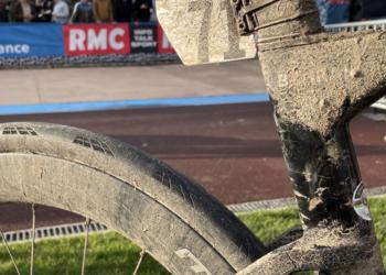 Colbreilli Continental Grand Prix 5000 S TR