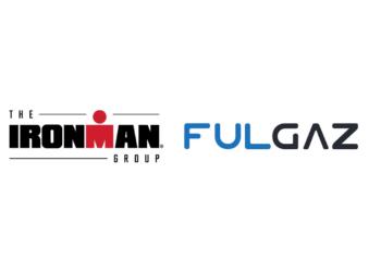 Ironman Fulgaz Übernahme