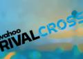 Rival Cross Wahoo